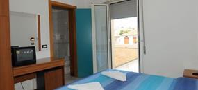 Hotel Bel Mare - Rimini Marina Centro