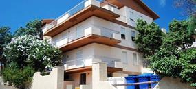 Residence La Contessa - Santa Teresa di Gallura
