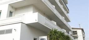 Hotel Medi Garden Resort - Alba Adriatica