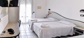 Hotel Rondinella - Cesenatico
