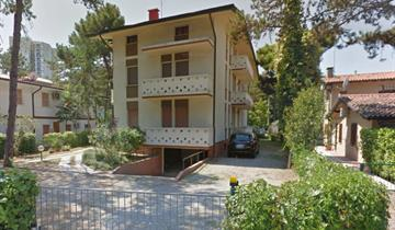 Residence Lily - Lignano Pineta