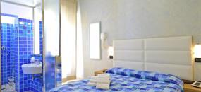 Hotel Vannucci - Rimini Marina Centro