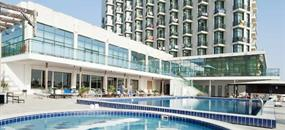 Hotel Mediterraneo - Montesilvano Marina