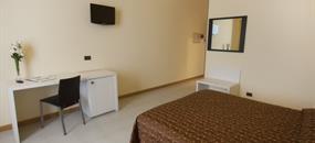 Hotel Villa Margherita - Ladispoli