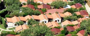 Villaggio Residence Vigna del Mare - Palinuro