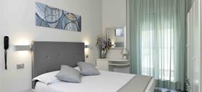 Hotel Doge - Rimini Torre Pedrera