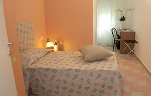 Hotel Venere - Ascea Marina
