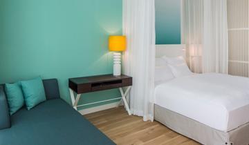Hotel Falkensteiner - Jesolo Lido Est