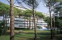 Residence Plaza - Eraclea Mare