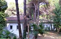 Villaggio Dancalia - Eraclea Mare