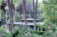 Villaggio Settebello - Eraclea Mare
