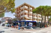 Residence Pineta - Eraclea Mare