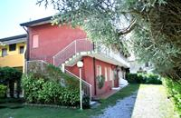 Residence Adriatico - Eraclea Mare