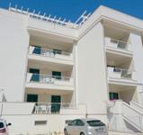 Residence La Rotonda Sul Mare ***