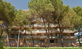Residence Palme Lignano - Lignano Pineta