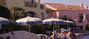 Residence Stintino Country Paradise & Villas - Stintino