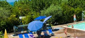 Camping Serenella - Bardolino