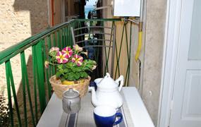 Residence Allegra - Gaeta