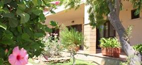 Hotel Triscinamare - Triscina di Selinunte