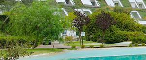 Kalidria Hotel & Thalasso SPA - Castellaneta Marina