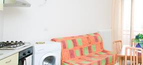 Residence Solaria - Lido Adriano