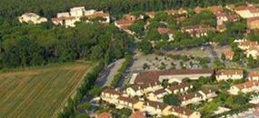 Villaggio Teodorico - Punta Marina