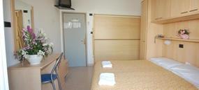 Hotel Nautilus - Igea Marina