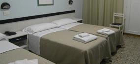 Hotel Admiral - Cesenatico
