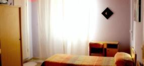 Hotel Marinella - Rimini Miramare