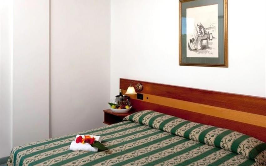 Horse Country Resort & Spa - Arborea