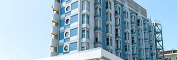 Hotel Airone - Sottomarina