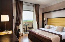 Park Hotel Marinetta - Marina di Bibbona