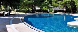 Alborèa Ecolodge Resort - Castellaneta Marina