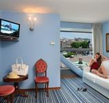 Hotel Kursaal - Cattolica ****
