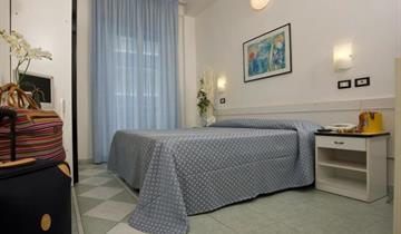 Hotel Elite - Cattolica