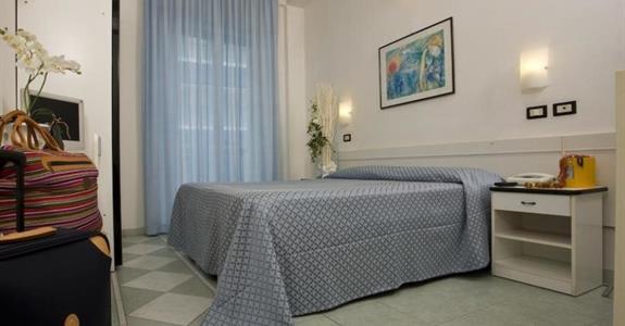 Hotel Elite - Cattolica