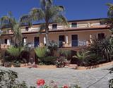 Hotel Grotticelle - Capo Vaticano