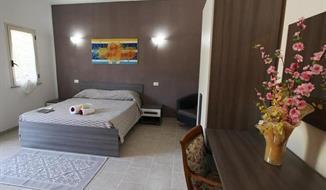 Hotel Heaven - Capo Vaticano