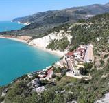 Hotel Villa Scapone Spa & Resort - Mattinata ****