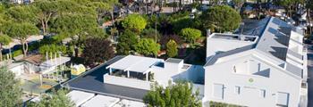The Green Park Hotelˢ - Cavallino Lido