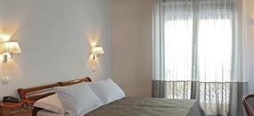 Hotel Cristallo - Cattolica
