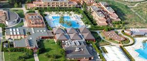 Valentino Village - Castellaneta Marina