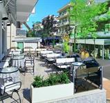 Hotel Major - Cattolica ***