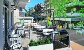 Hotel Major - Cattolica