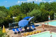 Hotel Camping Serenella - Bardolino