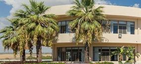 Hotel Nicolaus Club Paradise Beach - Marinella di Selinunte