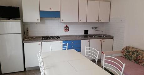 Residence Cristina - Bibione Lido dei Pini