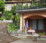Hotel Breglia - Plesio **