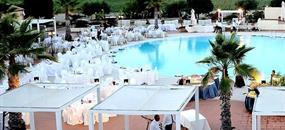 Sikania Resort & Spa - Marina di Butera