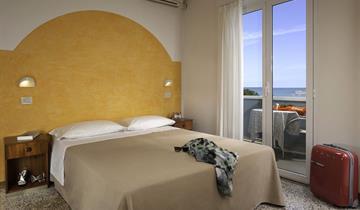 Hotel Pacific - Riccione